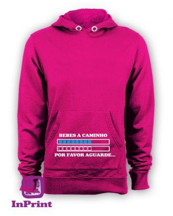 Bebe-a-caminho-estampagem-aveiro-Coimbra-Anadia-roupa-T-SHIRT-SWEAT-HOODIE-sweatshirt-casaco-inprint-comprar-online-personalizado-bordado-sweat-site