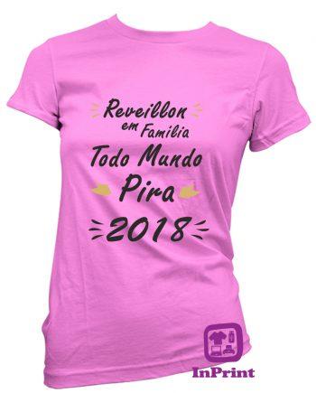 Reveillon-em-Familia-estampagem-aveiro-Coimbra-Anadia-roupa-T-SHIRT-SWEAT-HOODIE-sweatshirt-casaco-inprint-comprar-online-personalizado-bordado-T-Shirt