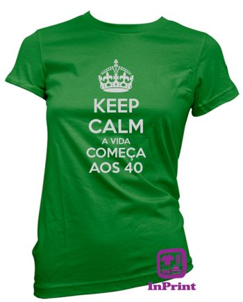 Keep-Calm-A-vida-estampagem-aveiro-Coimbra-Anadia-roupa-T-SHIRT-SWEAT-HOODIE-sweatshirt-casaco-inprint-comprar-online-personalizado-bordado-T-Shirt