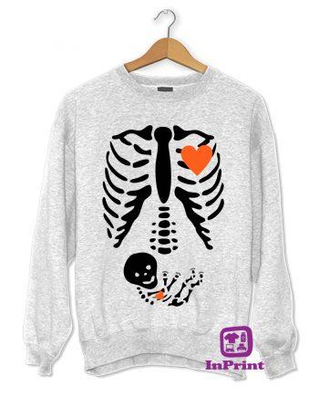 Skeleton-Gravido-estampagem-aveiro-Coimbra-Anadia-roupa-T-SHIRT-SWEAT-HOODIE-sweatshirt-casaco-inprint-comprar-online-personalizado-bordado-Jumper