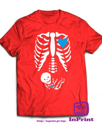 Skeleton-Gravido-estampagem-aveiro-Coimbra-Anadia-roupa-T-SHIRT-SWEAT-HOODIE-sweatshirt-casaco-inprint-comprar-online-personalizado-bordado-T-Shirt