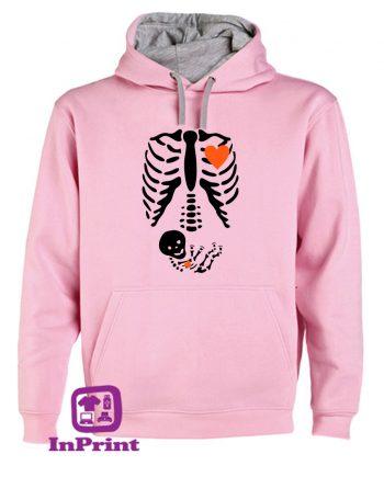 Skeleton-Gravido-estampagem-aveiro-Coimbra-Anadia-roupa-T-SHIRT-SWEAT-HOODIE-sweatshirt-casaco-inprint-comprar-online-personalizado-bordado-sweat-site