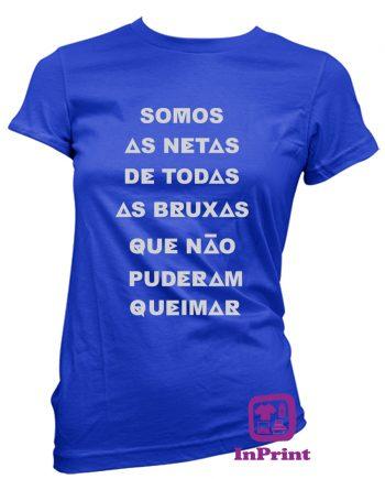 Netas-das-Bruxas-estampagem-aveiro-Coimbra-Anadia-roupa-T-SHIRT-SWEAT-HOODIE-sweatshirt-casaco-inprint-comprar-online-personalizado-bordado-T-Shirt