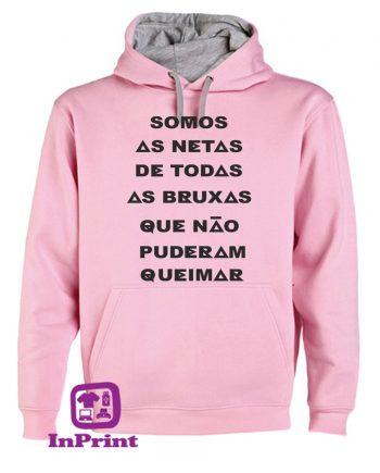 Netas-das-Bruxas-estampagem-aveiro-Coimbra-Anadia-roupa-T-SHIRT-SWEAT-HOODIE-sweatshirt-casaco-inprint-comprar-online-personalizado-bordado-sweat-site