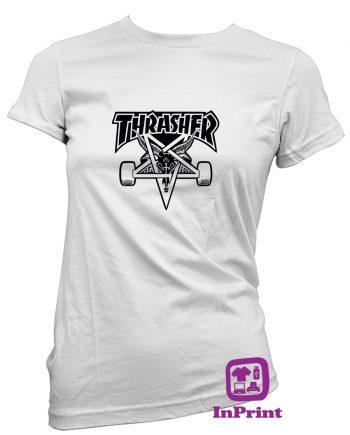 thrasher-estampagem-aveiro-Coimbra-Anadia-roupa-T-SHIRT-SWEAT-HOODIE-sweatshirt-casaco-inprint-comprar-online-personalizado-bordado-Jumper