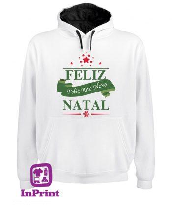 Feliz-Ano-Novo-estampagem-aveiro-Coimbra-Anadia-roupa-T-SHIRT-SWEAT-HOODIE-sweatshirt-casaco-inprint-comprar-online-personalizado-bordado-sweat-site