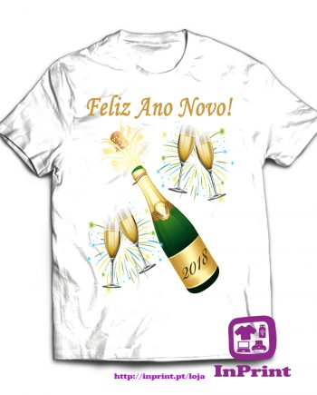 Feliz-Ano-Novo-estampagem-aveiro-Coimbra-Anadia-roupa-T-SHIRT-SWEAT-HOODIE-sweatshirt-casaco-inprint-comprar-online-personalizado-bordado-T-Shirt