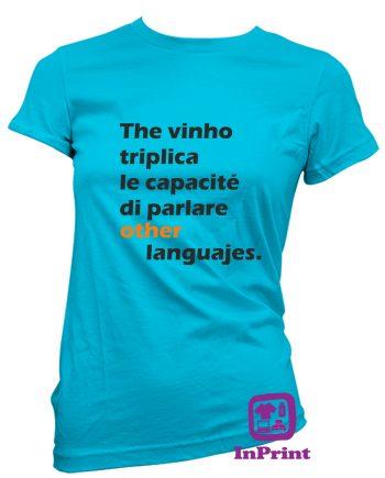 Vinho-triplica-Capacidades-Linguisticas-estampagem-aveiro-Coimbra-Anadia-roupa-T-SHIRT-SWEAT-HOODIE-sweatshirt-casaco-inprint-comprar-online-personaT-Shirt-FeMale