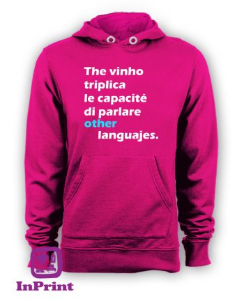 Vinho-triplica-Capacidades-Linguisticas-estampagem-aveiro-Coimbra-Anadia-roupa-T-SHIRT-SWEAT-HOODIE-sweatshirt-casaco-inprint-comprar-online-personalizado-sweat-site
