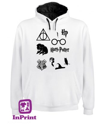 Harry Potter-elements-estampagem-aveiro-Coimbra-Anadia-roupa-T-SHIRT-SWEAT-HOODIE-sweatshirt-casaco-inprint-comprar-online-personalizado-bordado-Jumper