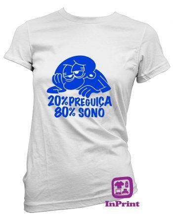 20-preguica-80-sono-estampagem-aveiro-Coimbra-Anadia-roupa-T-SHIRT-SWEAT-HOODIE-sweatshirt-casaco-inprint-comprar-online-personalizado-bordado-T-Shirt