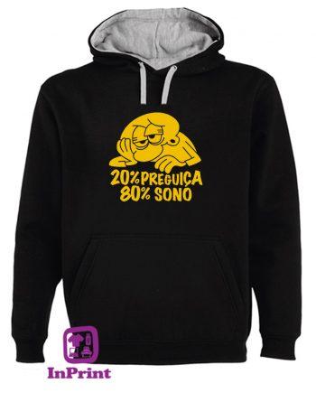 20-preguica-80-sono-estampagem-aveiro-Coimbra-Anadia-roupa-T-SHIRT-SWEAT-HOODIE-sweatshirt-casaco-inprint-comprar-online-personalizado-bordado-sweat-site