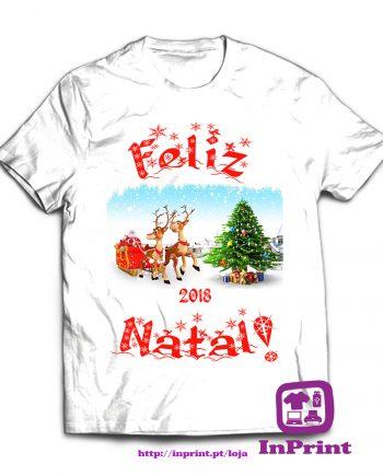 T-Shirt-Male-feliz Natal-estampagem-brindes-roupa-personalizada-online-qualidade-portugal-coimbra-aveiro