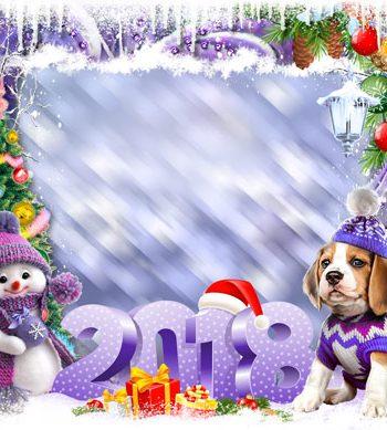 Boneco de neve-calendario-personalizado-foto-online-comprar-Portugal-Anadia-Coimbra-Aveiro-imprimir