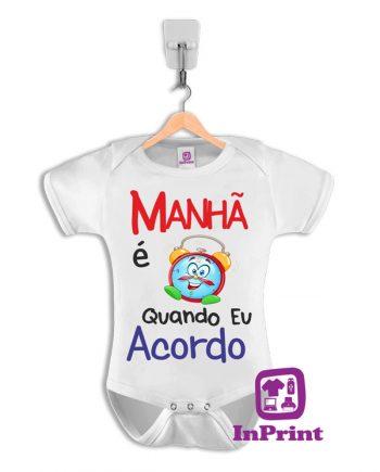 Manha-e-quando-eu-acordo-baby-body-personalizada-estampagem-aveiro-Coimbra-Anadia-Portugal-roupa-comprar-foto-online-bebe