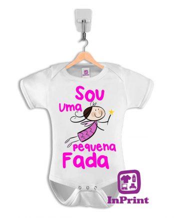 Sou-uma-Pequena-Fada-baby-body-personalizada-estampagem-aveiro-Coimbra-Anadia-roupa-