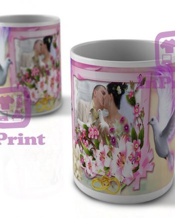 Dia-do-Casamento-personalizada-magica-comprar-online-Aveiro-Anadia-Coimbra-chavena-mug-caneca-brinde-prenda-lembranca