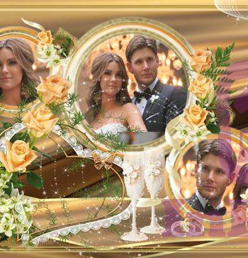 Casamento-personalizada-magica-comprar-online-Aveiro-Anadia-Coimbra-chavena-mug-caneca-brinde-prenda-lembranca-Caneca-site