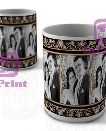 Casamento-personalizada-magica-comprar-online-Aveiro-Anadia-Coimbra-chavena-mug-caneca-brinde-prenda-lembranca-site