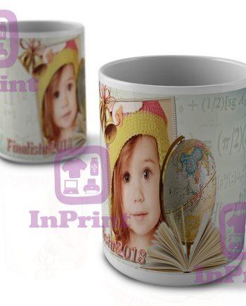 Finalista-Caneca-site-personalizada-magica-comprar-online-Aveiro-Anadia-Coimbra-chavena-mug