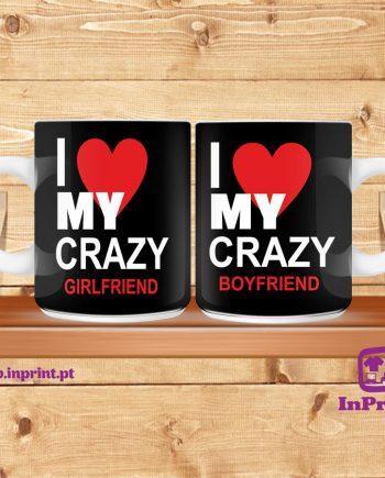 I Love my Crazy Boyfriend-cha-tea-coffee-mug-Caneca-site-personalizada-magica-comprar-online-Aveiro-Anadia-Coimbra-chavena-prenda-namorados-amor-conjunto