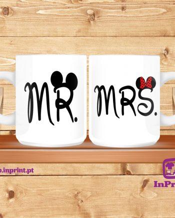 Mr-Mrs-Mickey-Minnie-cha-tea-coffee-mug-Caneca-site-personalizada-magica-comprar-online-Aveiro-Anadia-Coimbra-chavena-prenda-namorados-amor-conjunto