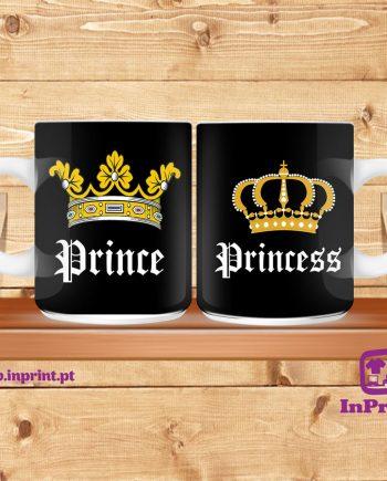 Prince Princess-cha-tea-coffee-mug-Caneca-site-personalizada-magica-comprar-online-Aveiro-Anadia-Coimbra-chavena-prenda-namorados-amor-conjunto