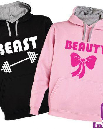 Beauty-Beast-namorados-estampagem-aveiro-Coimbra-Anadia-roupa-T-SHIRT-SWEAT-HOODIE-sweatshirt-casaco-inprint-comprar-online-personalizado-bordado-T-Shirt