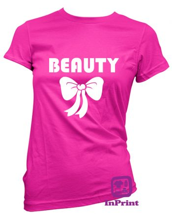 Beauty-br-T-Shirt-FeMale-namorados-estampagem-aveiro-Coimbra-Anadia-roupa-T-SHIRT-SWEAT-HOODIE-sweatshirt-casaco-inprint-comprar-online-personalizado-bordado-