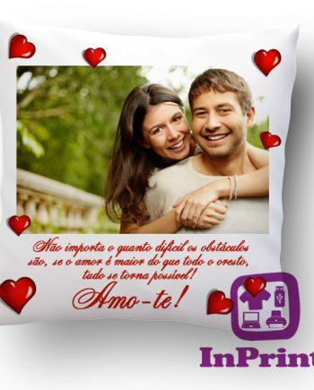 pillow-site-Amote-amor-prenda-com-foto-personalizada-almofada-namorados-estampagem-comprar