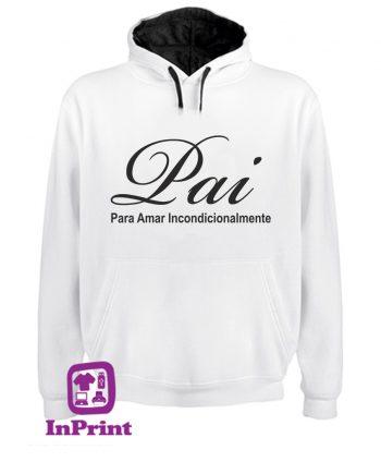 Pai-para-Amar-Incondicionalmente-estampagem-aveiro-Coimbra-Anadia-roupa-T-SHIRT-SWEAT-HOODIE-sweatshirt-casaco-inprint-comprar-online-personalizado-bordado-sweat-site