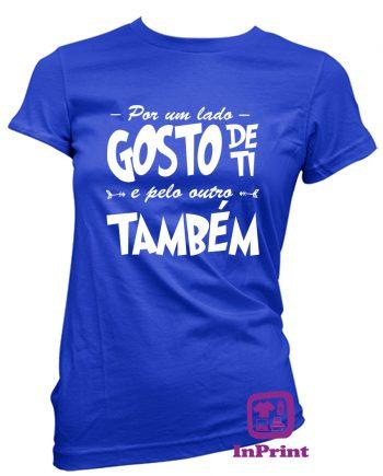 Gosto-de-ti-estampagem-aveiro-Coimbra-Anadia-roupa-T-SHIRT-SWEAT-HOODIE-sweatshirt-casaco-inprint-comprar-online-personalizado-bordado-T-Shirt-FeMale