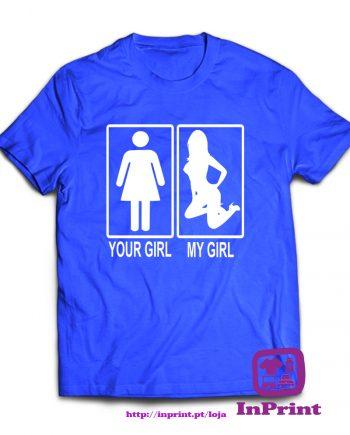 Your-girl-My-girl-estampagem-aveiro-Coimbra-Anadia-roupa-T-SHIRT-SWEAT-HOODIE-sweatshirt-casaco-inprint-comprar-online-personalizado-bordado-prenda-br-T-Shirt-Male