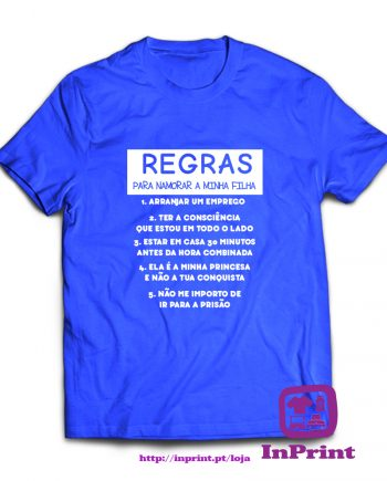 Regras-para-namorar-a-minha-filha-estampagem-aveiro-Coimbra-Anadia-roupa-HOODIE-sweatshirt-casaco-inprint-comprar-online-personalizado-bordado-T-Shirt-Male