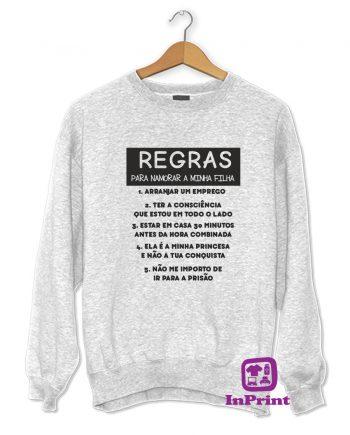 Regras-para-namorar-a-minha-filha-estampagem-aveiro-Coimbra-Anadia-roupa-HOODIE-sweatshirt-casaco-inprint-comprar-online-personalizado-bordadoJumper