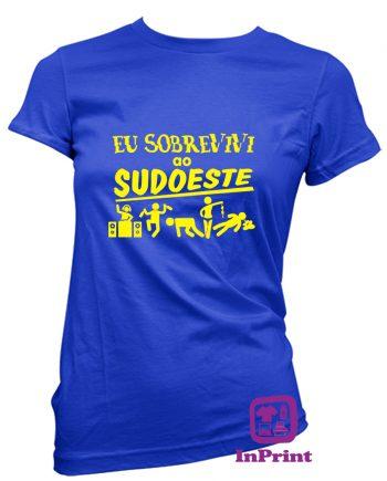 Eu-sobrevivi-Sudoeste-estampagem-aveiro-Coimbra-Anadia-roupa-HOODIE-sweatshirt-casaco-inprint-comprar-online-personalizado-bordado-T-Shirt-FeMale