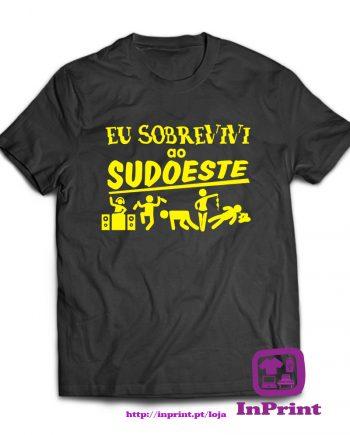 Eu-sobrevivi-Sudoeste-estampagem-aveiro-Coimbra-Anadia-roupa-HOODIE-sweatshirt-casaco-inprint-comprar-online-personalizado-bordado-T-Shirt-Male