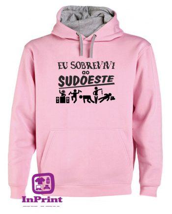 Eu-sobrevivi-Sudoeste-estampagem-aveiro-Coimbra-Anadia-roupa-HOODIE-sweatshirt-casaco-inprint-comprar-online-personalizado-bordado-sweat-site