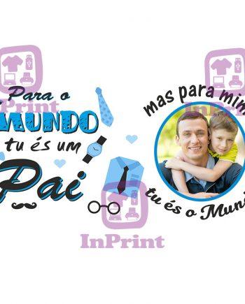 Pai-Mundo-cha-tea-coffee-mug-Caneca-site-personalizada-magica-comprar-online-Aveiro-Anadia-Coimbra-chavena-prenda-prints-canecas-site