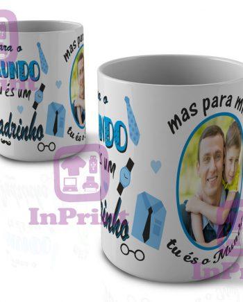 Padrinho-Mundo-cha-tea-coffee-mug-Caneca-site-personalizada-magica-comprar-online-Aveiro-Anadia-Coimbra-chavena-prenda-Caneca-site
