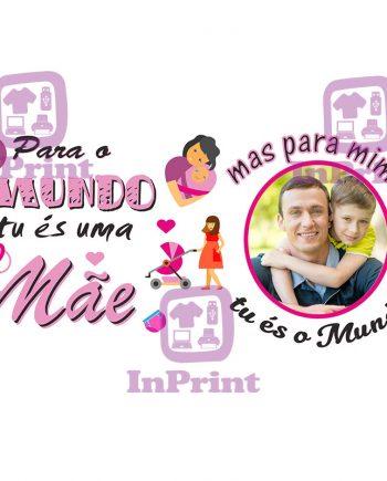 Mae-Mundo-cha-tea-coffee-mug-Caneca-site-personalizada-magica-comprar-online-Aveiro-Anadia-Coimbra-chavena-prenda-prints-canecas-site