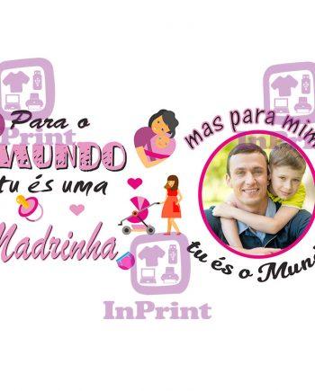 Madrinha-Mundo-cha-tea-coffee-mug-Caneca-site-personalizada-magica-comprar-online-Aveiro-Anadia-Coimbra-chavena-prenda-Caneca-site