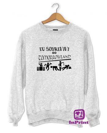 Eu-sobrevivi-Tomorrowland-estampagem-aveiro-Coimbra-Anadia-roupa-HOODIE-sweatshirt-casaco-inprint-comprar-online-personalizado-bordado-Jumper