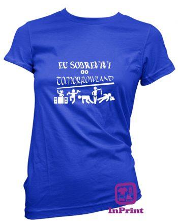 Eu-sobrevivi-Tomorrowland-estampagem-aveiro-Coimbra-Anadia-roupa-HOODIE-sweatshirt-casaco-inprint-comprar-online-personalizado-bordado-T-Shirt-FeMale