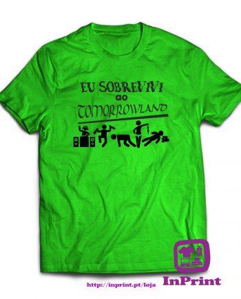 Eu-sobrevivi-Tomorrowland-estampagem-aveiro-Coimbra-Anadia-roupa-HOODIE-sweatshirt-casaco-inprint-comprar-online-personalizado-bordado-T-Shirt-Male