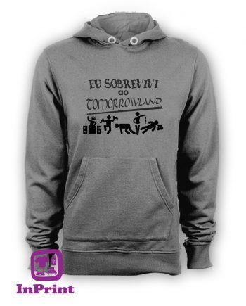Eu-sobrevivi-Tomorrowland-estampagem-aveiro-Coimbra-Anadia-roupa-HOODIE-sweatshirt-casaco-inprint-comprar-online-personalizado-bordado-sweat-site
