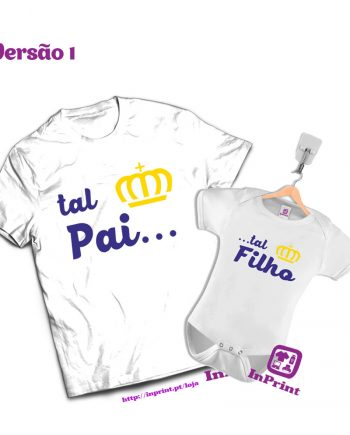 Tal-Pai-tal-Filhoestampagem-aveiro-Coimbra-Anadia-roupa-HOODIE-sweatshirt-casaco-inprint-comprar-online-personalizado-bordado-T-Shirt-Male