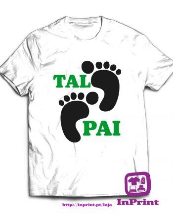 Tal-Pai-T-Shirt-Male-estampagem-aveiro-Coimbra-Anadia-roupa-HOODIE-sweatshirt-casaco-inprint-comprar-online-personalizado-bordado-prenda-oferecer