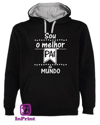 Sou-o-Melhor-Pai-do-Mundo-estampagem-aveiro-Coimbra-Anadia-roupa-HOODIE-sweatshirt-casaco-inprint-comprar-online-personalizado-bordado-Jumper