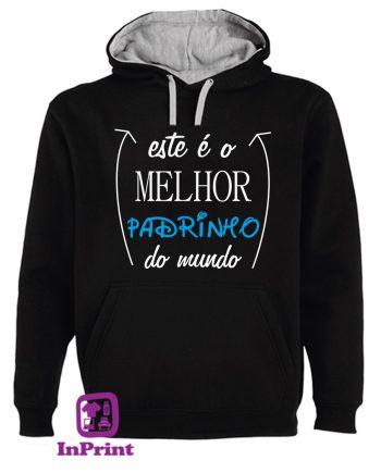 Este-e-o-Melor-Padrinho-do-Mundo-estampagem-aveiro-Coimbra-Anadia-roupa-HOODIE-sweatshirt-casaco-inprint-comprar-online-personalizado-bordado-prenda-oferecer-sweat-site